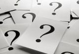 لعبة الاسئلة سؤال واجابة